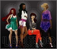 Girls4-unfinished