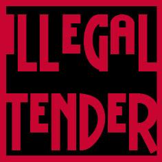 IllegelTenderbutton-newcolor