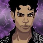 Prince 3color