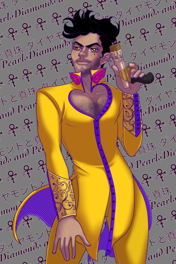 Prince4-2